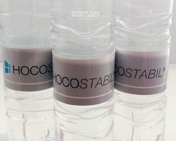 Promo Voda, Hoco-Stabil
