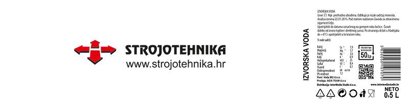 Promo Voda, Promo Voda Hrvatska, Promocijska Voda, Promocijska Voda Hrvatska, Brandirana Voda Hrvatska, Reklamna voda s logotipom Hrvatska Voda s logotipom Hrvatska, Promo Water Croatia, Promo Voda s vlstitom etiketom Hrvatska, Promotional water Croatia Personalizirana Voda Hrvatska, Promo Drink Croatia, Promocijska Voda s vlastitom etiketom, Izvorska Promo Voda, Hrvatska Izvorska Promocijska Voda, Hrvatska
