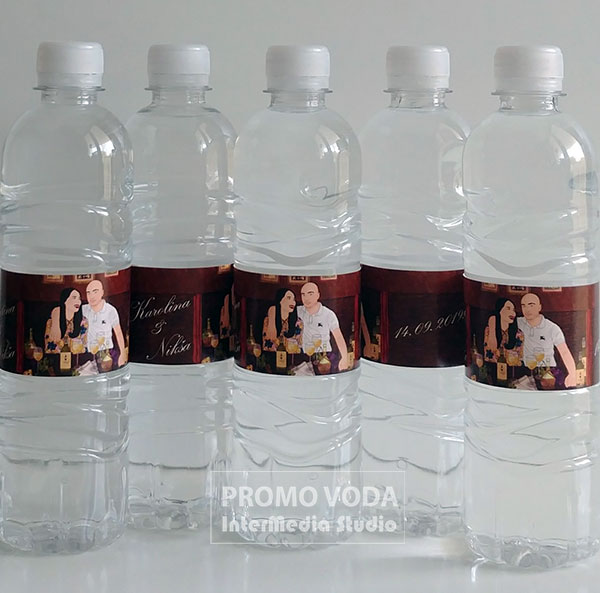 Karilina_i_Nikša_Promo_Voda_Promo_Voda_Hrvatska