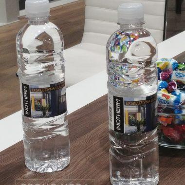 Promo voda, Inotherm